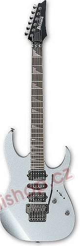 IBANEZ RG2570Z Superstrat
