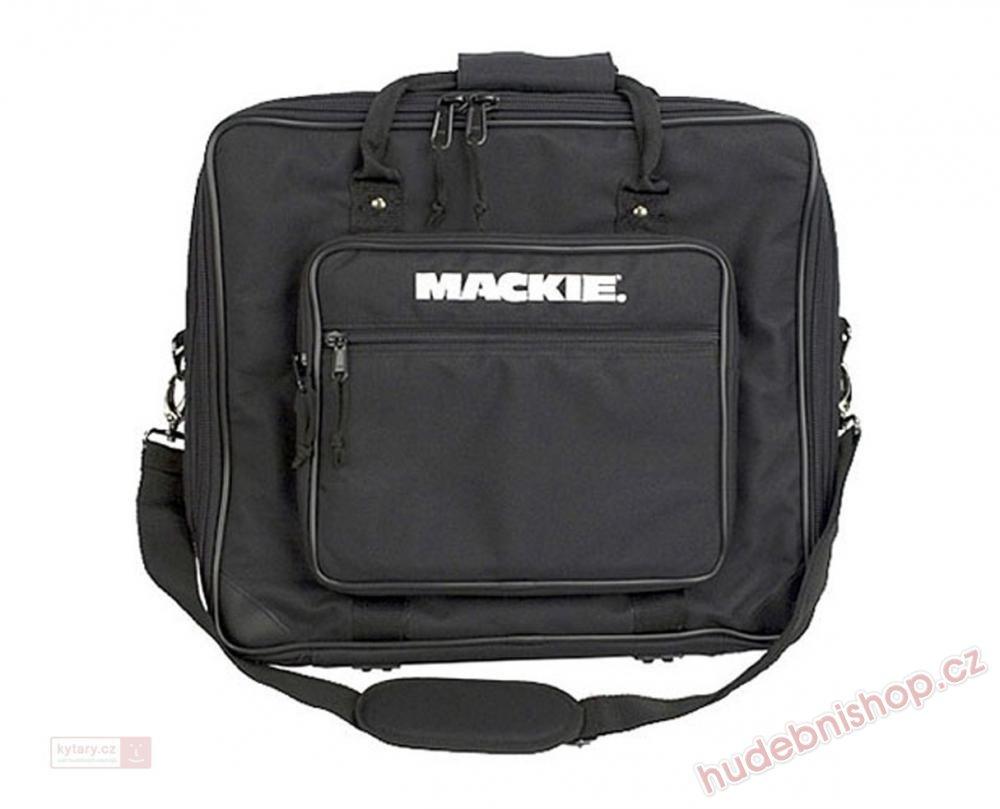 Mackie Profx12 Mixer Bag Hudebn 237 N 225 Stroje Roudnick 253